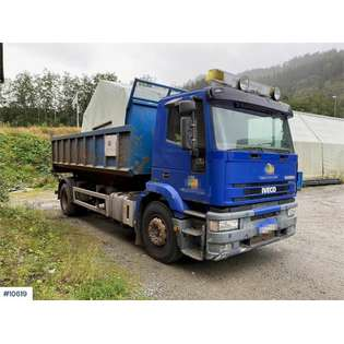 2001-iveco-190-e35-cover-image