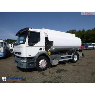 2005-renault-premium-270-18-fuel-tank-13-4-m3-3-comp-cover-image