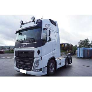 2018-volvo-fh540-57533-cover-image