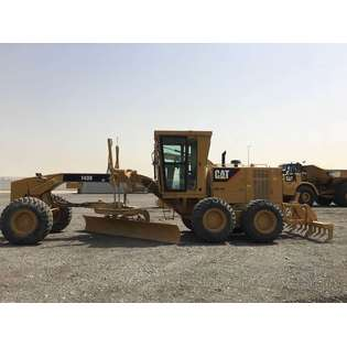 2014-caterpillar-140k-58213-cover-image