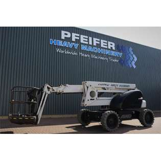 2014-niftylift-hr21-hybrid-369706-cover-image