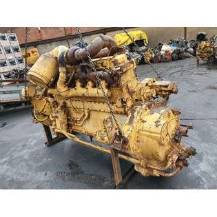engines-caterpillar-used-205002-cover-image