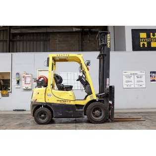 2009-hyster-h2-5tx-445030-cover-image