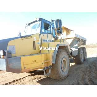 articulated-dump-trucks-komatsu-new-cover-image