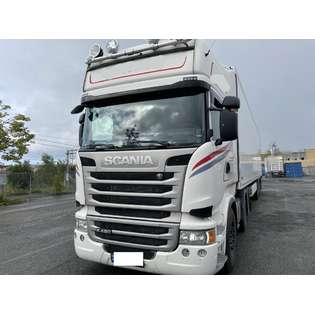 2013-scania-r480-444938-cover-image