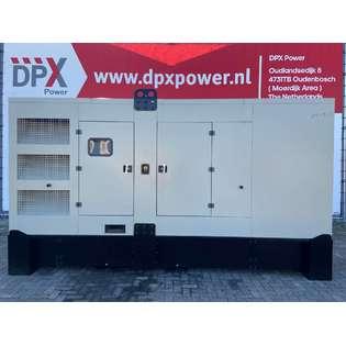 2020-volvo-tad1642ge-654-kva-generator-dpx-17711-cover-image