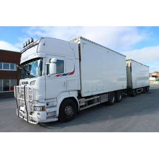 2015-scania-r580-444936-cover-image