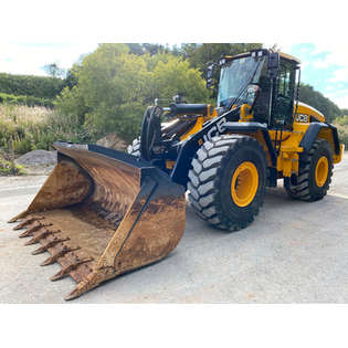 2018-jcb-457-zx-cover-image