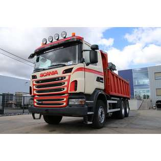 2010-scania-g440-cover-image