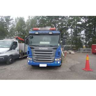 2010-scania-p400-445292-cover-image
