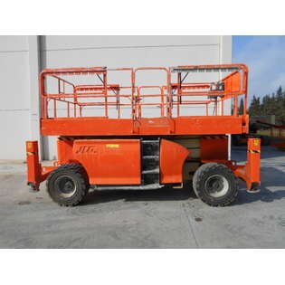 2008-jlg-3394rt-59999-cover-image