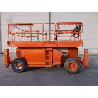 2006-jlg-3394rt-59941-cover-image