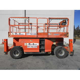 2006-jlg-3394rt-60008-cover-image