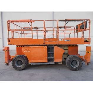 2006-jlg-3394rt-59937-cover-image