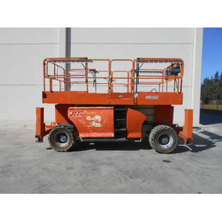 2008-jlg-3394rt-59942-cover-image