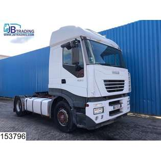 2005-iveco-stralis-430-as-cover-image