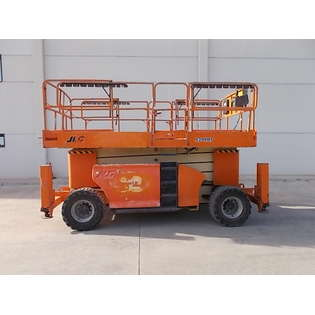 2006-jlg-4394rt-60004-cover-image