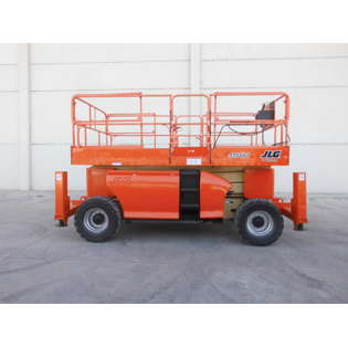 2008-jlg-3394rt-59976-cover-image