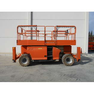 2008-jlg-3394rt-59970-cover-image