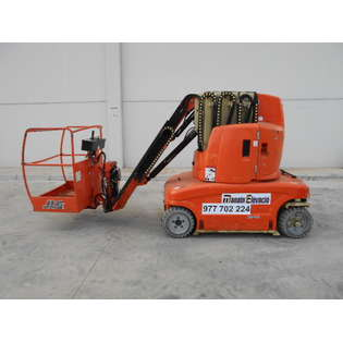 2013-jlg-toucan-1210-60005-cover-image