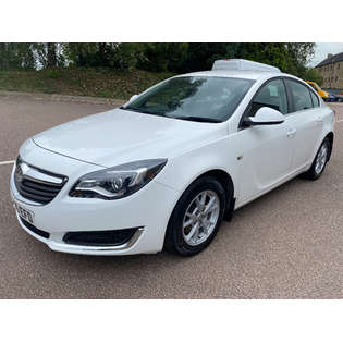 2015-vauxhall-insignia-446251-cover-image