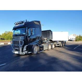 2018-volvo-fh-540-208787-cover-image