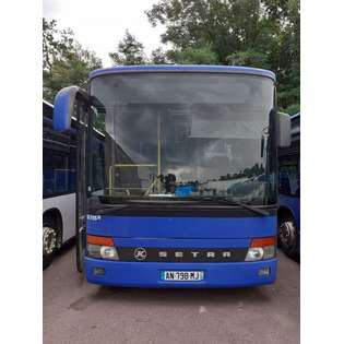 2003-setra-s315-cover-image