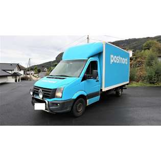 2013-volkswagen-crafter-208791-cover-image