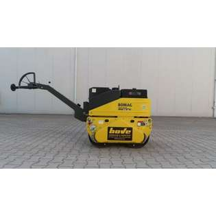 2020-bomag-bw65h-446870-cover-image
