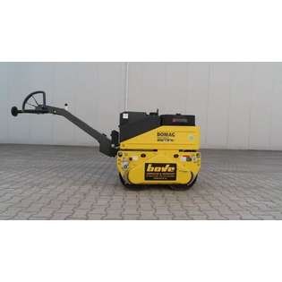 2021-bomag-bw65h-cover-image