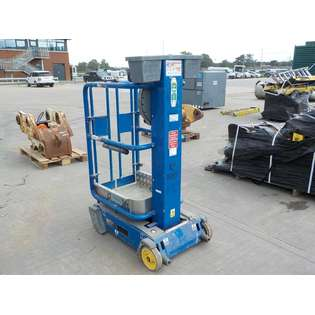 2015-powertower-pecolift-cover-image