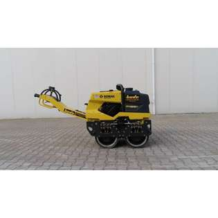 2021-bomag-bw65d-cover-image