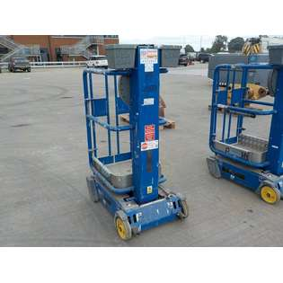 2015-powertower-pecolift-210433-cover-image