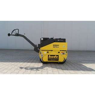2020-bomag-bw65h-446868-cover-image