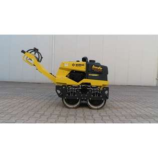 2020-bomag-bw65d-cover-image