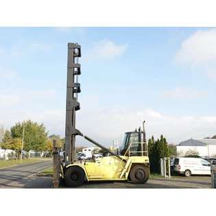 2014-hyster-h22xm-12ec-212060-cover-image