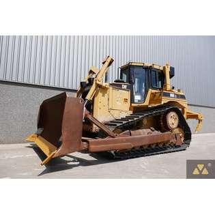 2000-caterpillar-d6r-xl-447568-cover-image