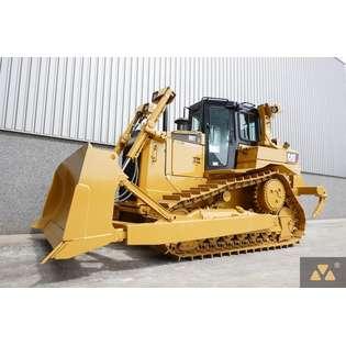 2021-caterpillar-d6t-xl-447583-cover-image