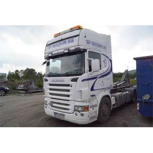 2007-scania-r480-58420-cover-image
