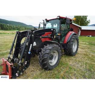 2013-case-ih-farmall-115a-w-trima-240p-low-hours-cover-image