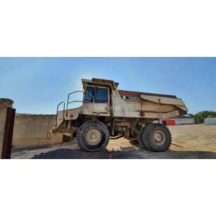 2006-terex-tr-35-cover-image