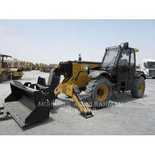 2015-caterpillar-th417cgclrc-60340-cover-image