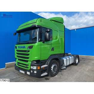 2013-scania-r500-447946-cover-image