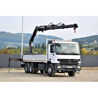 2009-mercedes-actros-2636-cover-image