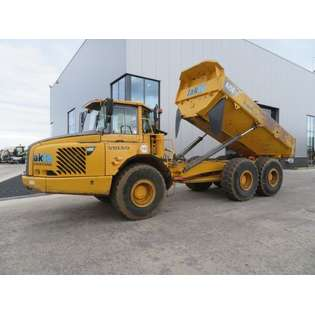 2005-volvo-a25d-213867-cover-image