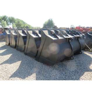 dichte-bak-loading-bucket-3200mm-4600ltr-volvo-l150-l180-l220-cover-image