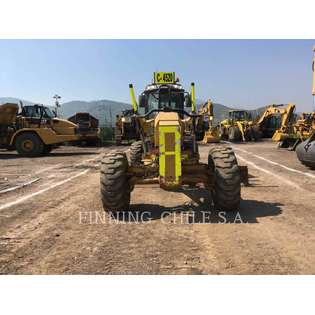 2014-caterpillar-140m-214191-cover-image
