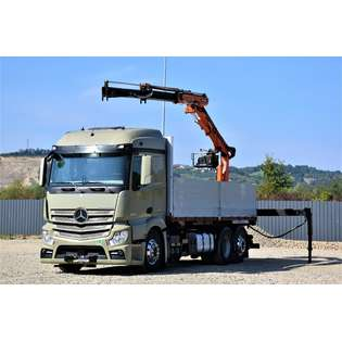 2014-mercedes-actros-2545-447659-cover-image