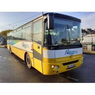2004-irisbus-axer-cover-image