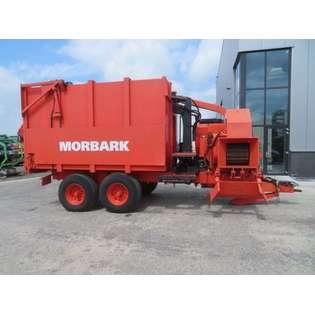1997-morbark-2400-2825-cover-image